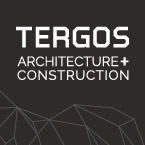 Logo Tergos Architecture et Construction