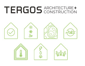 Tergos Architecture et Construction