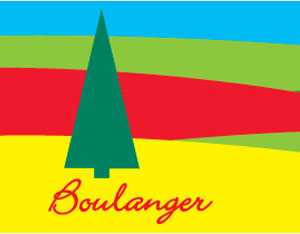 Roland Boulanger & Cie ltée