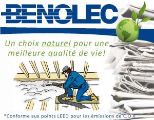 Benolec