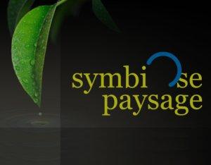 Symbiose Paysage