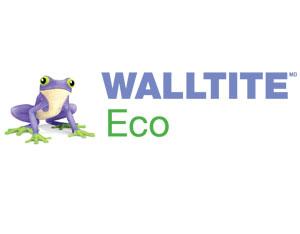 BASF Canada - WALLTITE Eco
