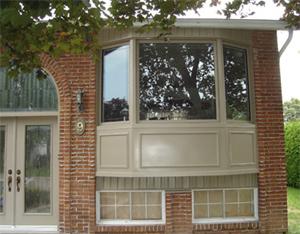 GIT Portes et Fenêtres