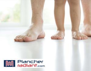 PlancherRadiant.com