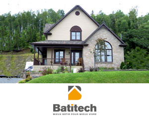Batitech