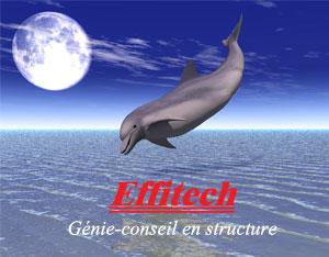 Effitech