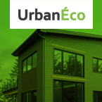 Logo UrbanÉco Construction