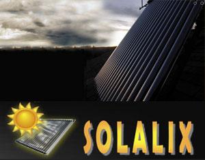 SOLALIX