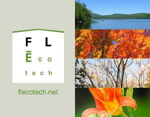 FLEcotech
