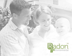 Radon Environmental Management Corp.